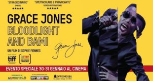 grace-jones-bloodlight-recensione-film-cover
