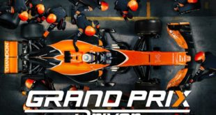 grand-prix-driver-prime-video-cover