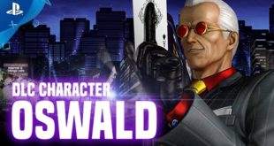 king-of-fighters-xiv-nuovi-personaggi-oswald
