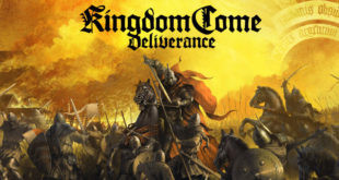 kingdom-come-deliverance-gameplay-cover
