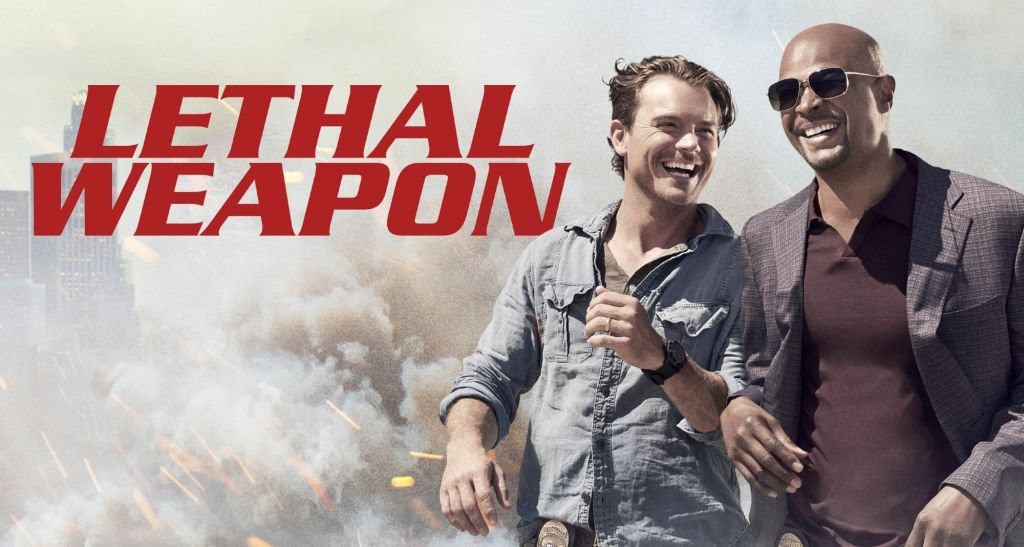 lethal-weapon-s1-blu-ray-dvd-cover