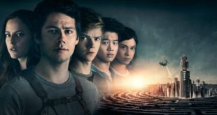 maze-runner-3-recensione-film-copertina