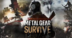 metal-gear-survive-beta-online-cover