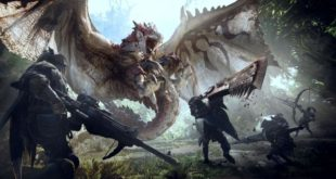 monster-hunter-world-dlc-beta-finale-cover