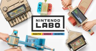 nintendo-labo-switch-cover