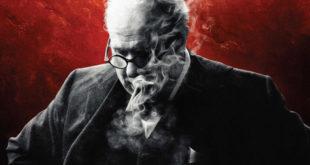 ora-piu-buia-recensione-film-cover