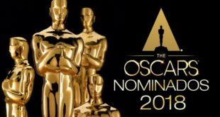 oscar-nomination-2018-considerazioni-cover