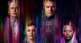 Philip K.Dick's Electric Dreams – Disponibile su Prime Video