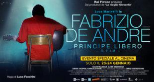 principe-libero-recensione-film-copertina