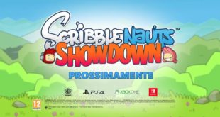 scribblenauts-showdown-annuncio-cover