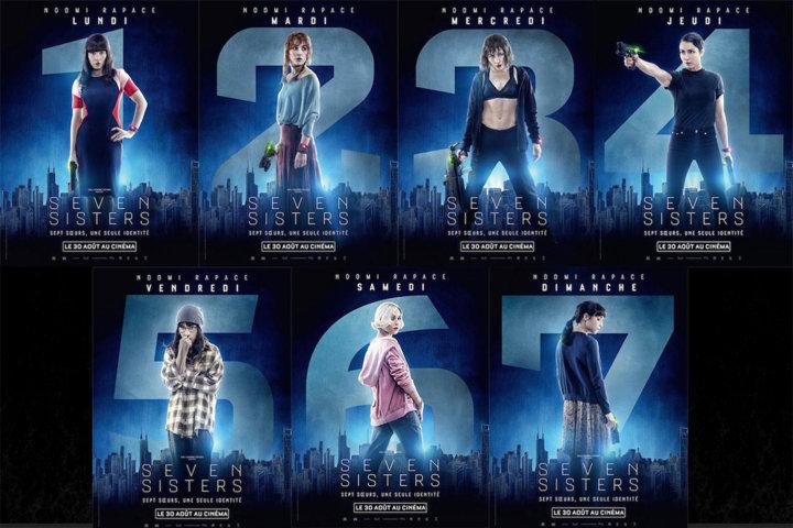 seven-sisters-recensione-film-01
