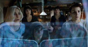 seven-sisters-recensione-film-02