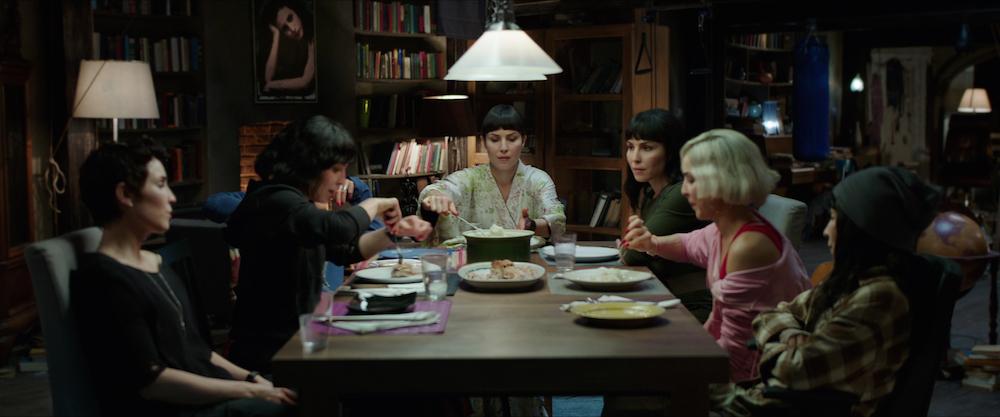 seven-sisters-recensione-film-03