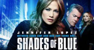shades-of-blue-2-infinity-tv-cover