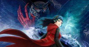 shin-megami-tensei-strange-journey-redux-cover