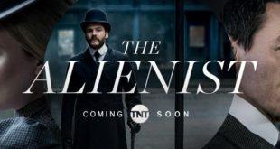 the-alienist-trailer-data-netflix-cover