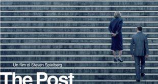 the-post-recensione-copertina