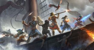 thq-nordic-versus-evil-pillars-of-eternity
