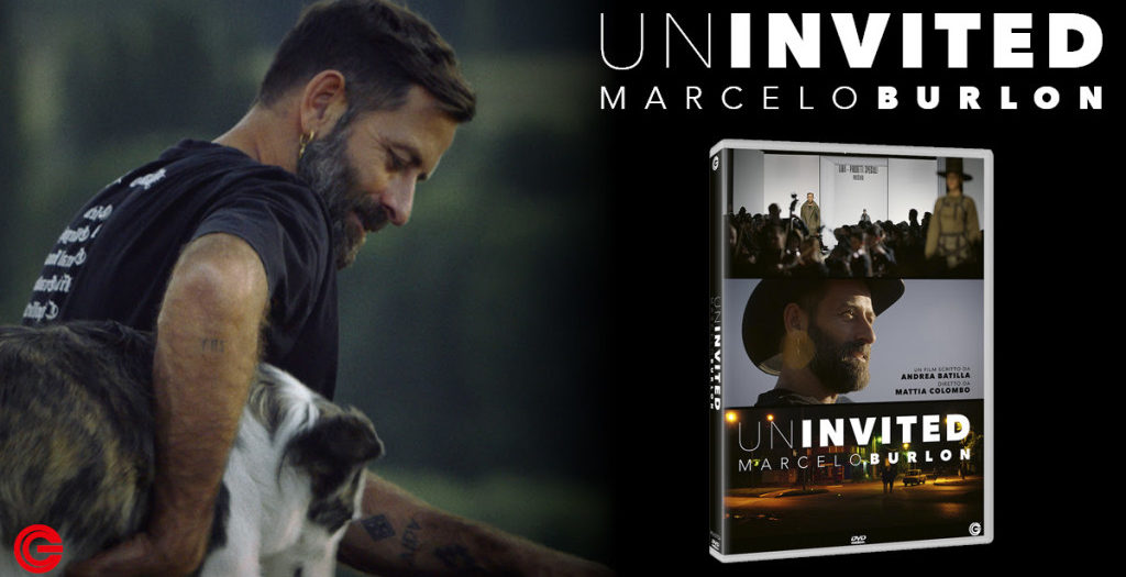 uninvited-copie-autografate-cover