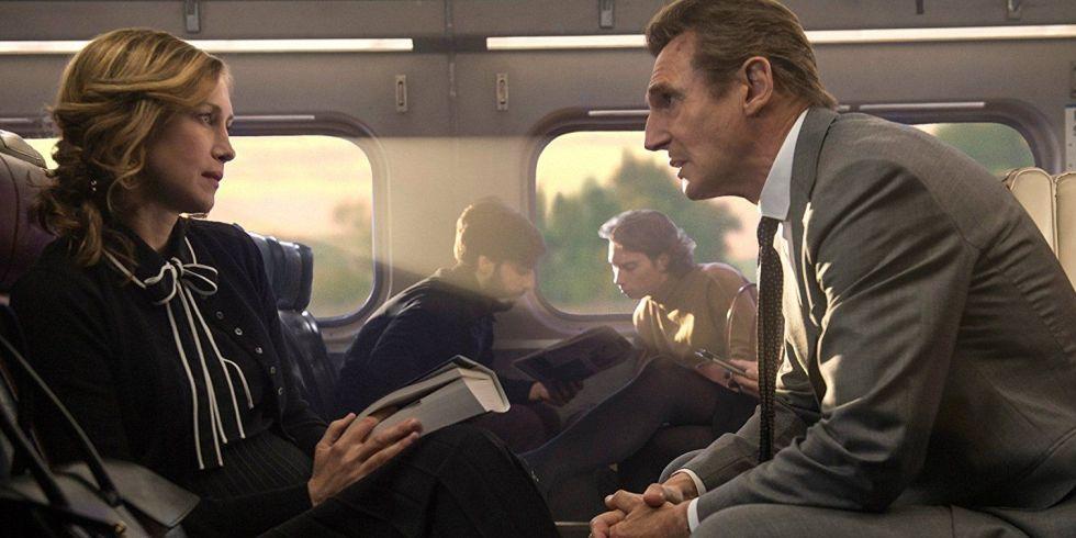 uomo-del-treno-recensione-alto