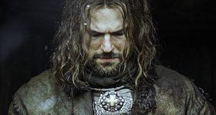 viking-recensione-bluray-cover