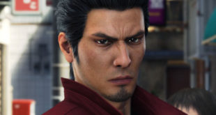 "Yakuza 6 The Song Of Life – Online un nuovo trailer ""Minigames"""