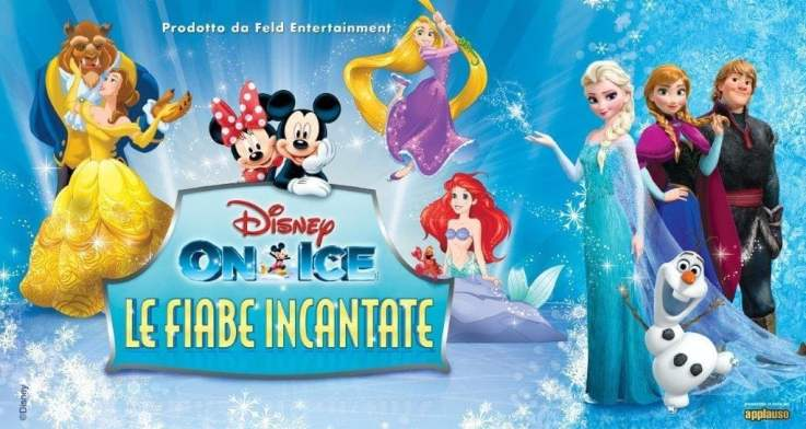 Disney-on-Ice-Le-Fiabe-Incantate_locandina