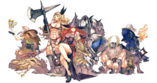 Dragon-s-Crown-Pro-disponibile-maggio