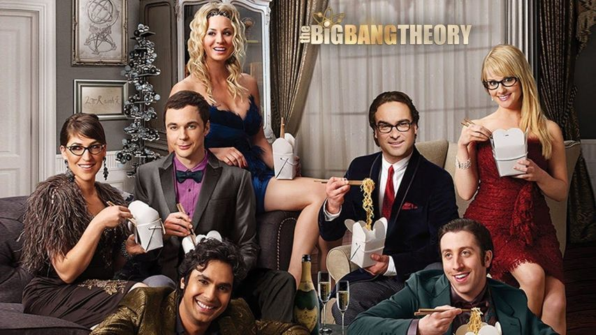 The-Big-Bang-Theory-Season-10