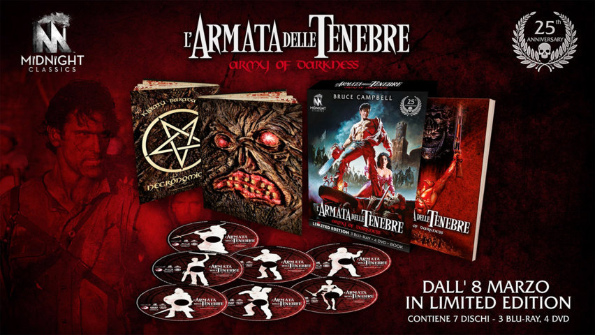 armata-tenebre-bluray-mf-intervista-01