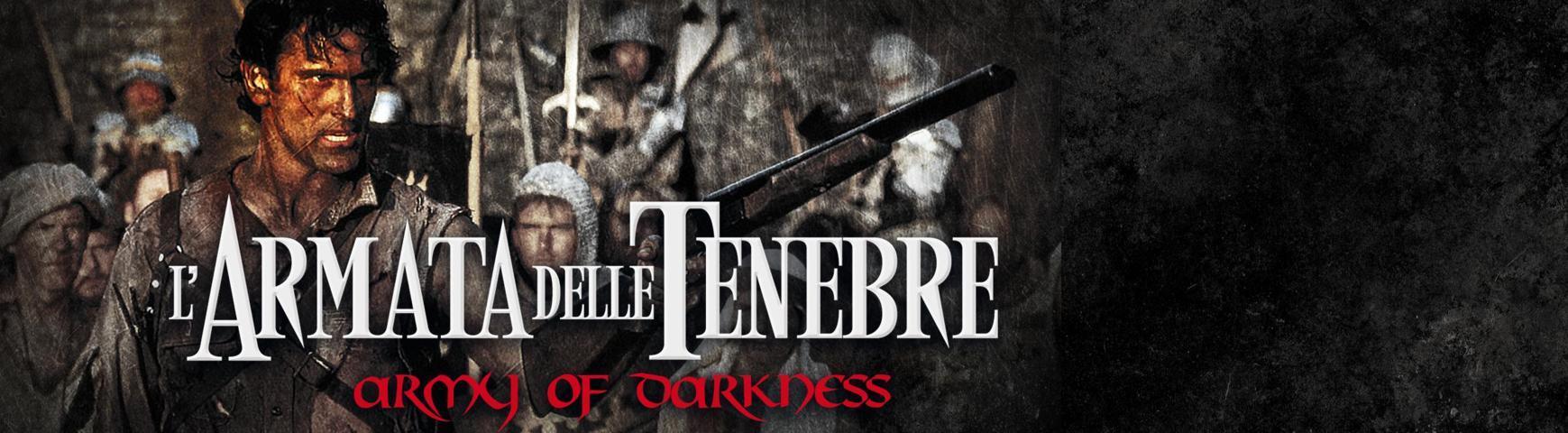armata-tenebre-bluray-mf-intervista-copertina
