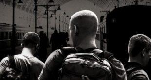 attacco-al-treno-recensione-film-copertina