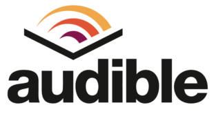 audible-funzionalita-cloud-player-copertina