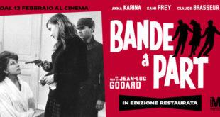 bande-a-part-recensione-film-copertina