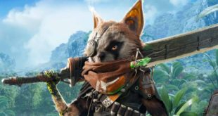 Biomutant – Disponibile online un nuovo video gameplay