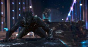 black-panther-film-marvel-cinema