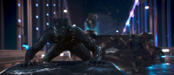black-panther-film-marvel-cinema