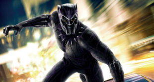black-panther-nuova-featurette-cover