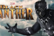 Black Panther, Ryan Coogler rivitalizzata l'Universo Marvel con il Black Power – Recensione