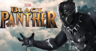 black-panther-recensione-film-copertina