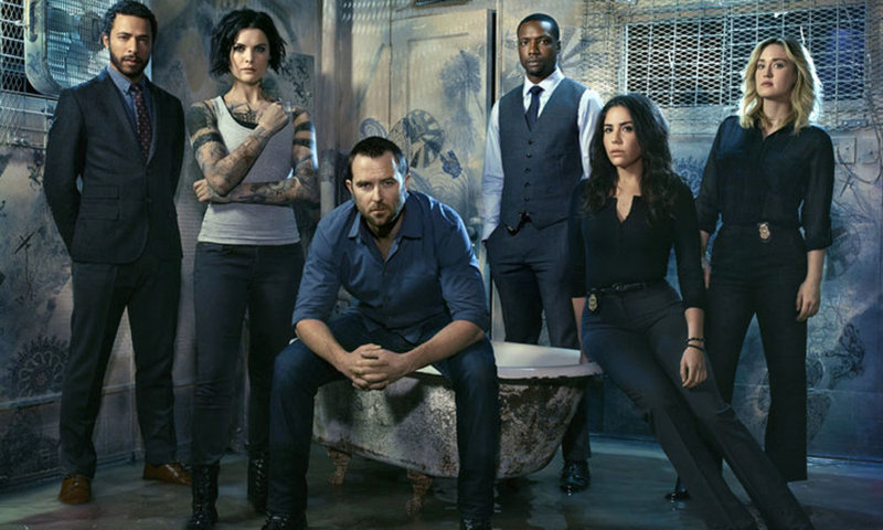 blindspot-stagione-2-cast