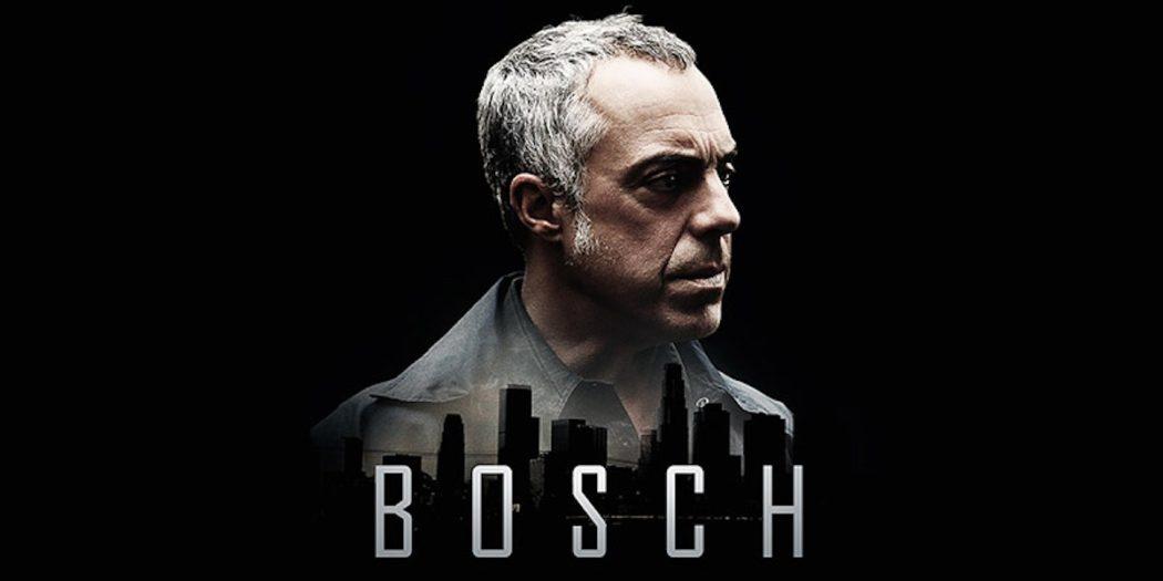 bosch-annuncia-quinta-stagione-cover