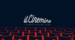 Il Cinemino – Nasce un Nuovo Cinema a Milano