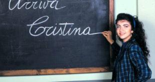 cristina-davena-infinity-copertina