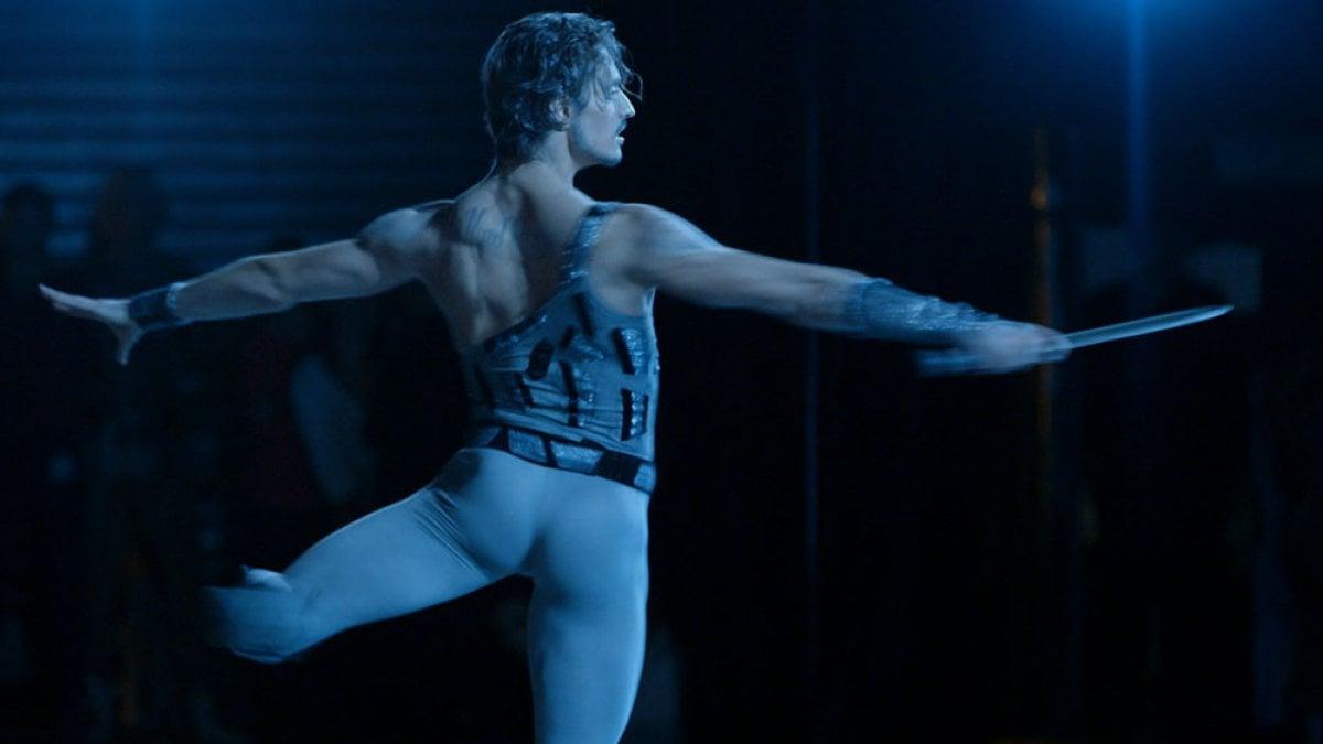 dancer-recensione-film-docu-centro