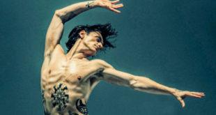 dancer-recensione-film-docu-copertina
