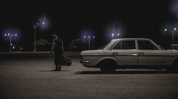 dark-night-recensione-basso