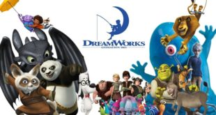dreamworks-casa-universal-pictures-cover