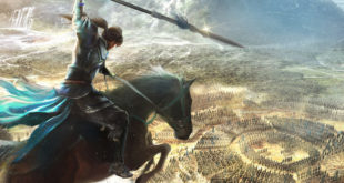 dynasty-warriors-9-uscita-gioco-copertina