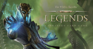 elder-scrolls-legends-collezione-carte-cover